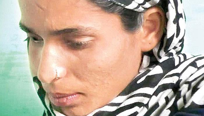 गर्भवती महिला ने मोदी को लिखी चिट्ठी, मैंने आपको वोट दिया है, 'तीन तलाक' से दिलाएं आजादी