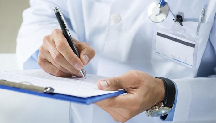 हर 10 में से 9 मरीज चाहते हैं कि डॉक्टर उन्हें सुनें : सर्वेक्षण