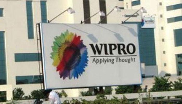 विप्रो ने 600 कर्मचारियों को नौकरी से निकाला, अप्रैज़ल के बाद कंपनी ने लिया फ़ैसला