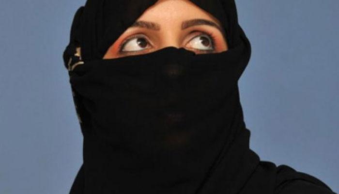 मुस्लिम पुरुषों से शादी करने वाली हिंदू महिलाओं के लिए तीन तलाक के मुद्दे पर अर्जी खारिज