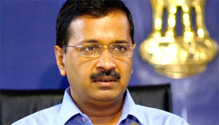 बढ़ीं AAP की मुसीबतें, गृह मंत्रालय ने विदेशी चंदे का ब्यौरा किया तलब