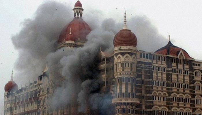 मुंबई आतंकी हमला: 8 साल में 9वीं बार बदले गए विशेष पाकिस्तानी अदालत के जज, कब आएगा फ़ैसला