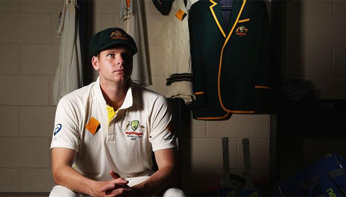 क्रिकेट ऑस्ट्रलिया से भुगतान विवाद और चैंपियंस ट्रॉफी को लेकर क्या बोले स्टीव स्मिथ