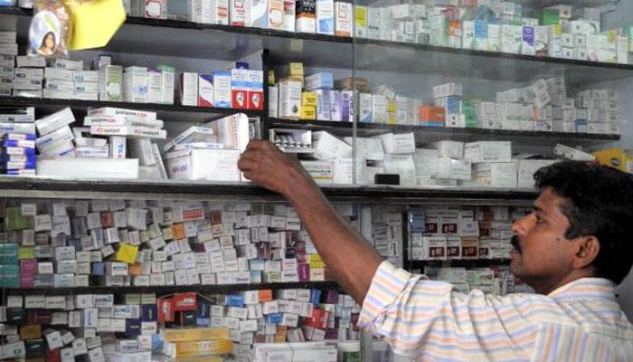 दवा विक्रेताओं की हड़ताल से ना हों परेशान, इन जगहों से ले सकते हैं दवाइयां