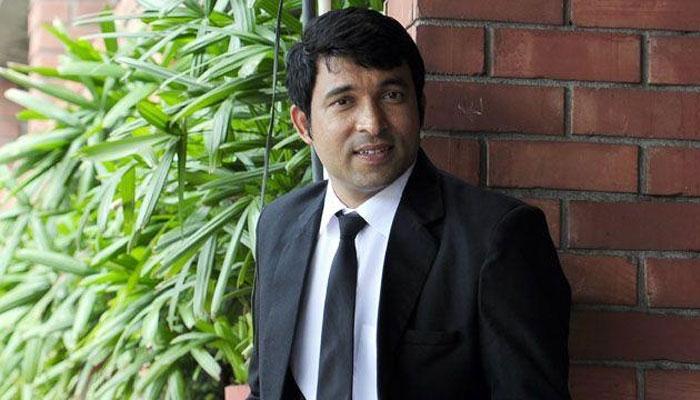 'द कपिल शर्मा शो' पर चंदन ने तोड़ी चुप्पी, दे दिया दिल को छूने वाला बयान