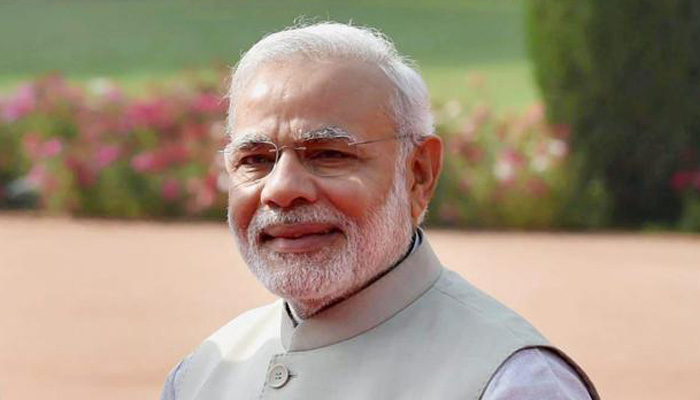 Image result for पीएम