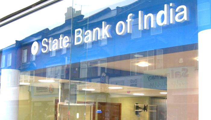 State Bank of India के इन खातों पर नहीं लगता है एक भी रुपए मिनिमम बैलेंस चार्ज!
