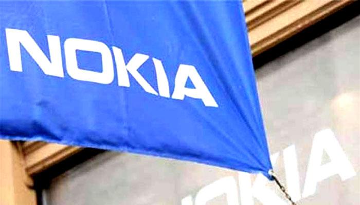नोकिया जल्द ला रही है 999 रुपये का नया फीचर फोन