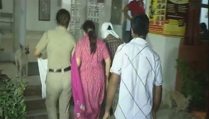दिल्ली में 16 साल की कबड्डी खिलाड़ी से रेप, आरोपी ने खुद को बताया स्टेडियम का अधिकारी