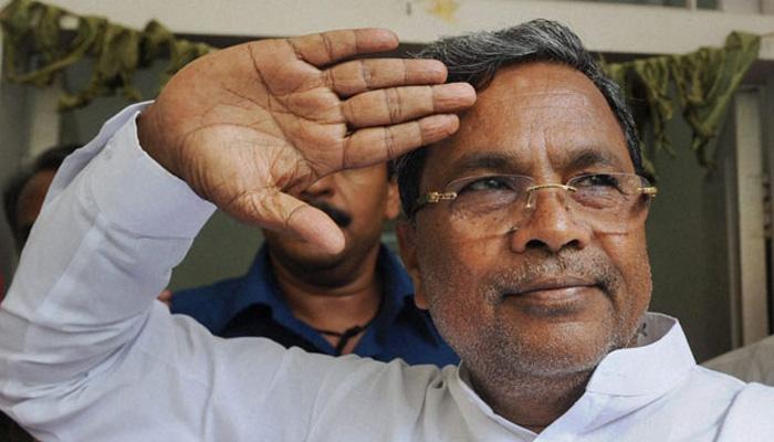 जम्मू-कश्मीर के बाद अब कर्नाटक चाहता है अपना झंडा, राज्य सरकार ने बनाई कमेटी