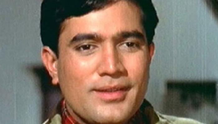 Image result for राजेश खन्ना