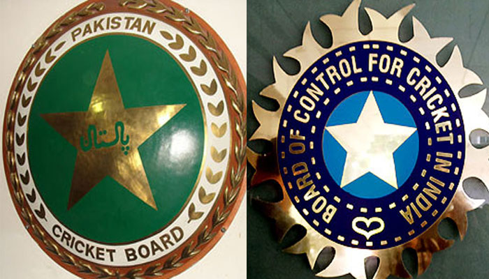 BCCI files counter-claim to recover $2m costs from PCB in the MoU case