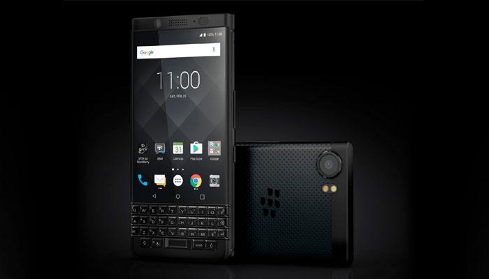 Image result for ब्लैकबेरी ने हिंदुस्तान में लॉन्च किए दो नए एंड्रॉयड स्मार्टफोन