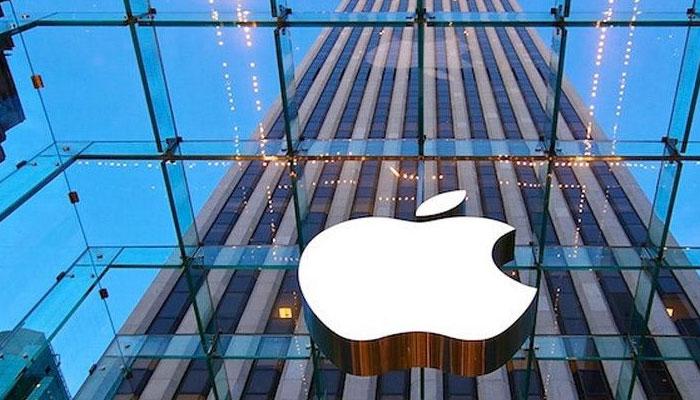 तो एपल बनेगी दुनिया की पहली 1 हजार अरब डॉलर की कंपनी!