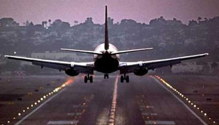शंघाई एयरपोर्ट पर चीनी एयरलाइन ने की भारतीयों के साथ बदसलूकी