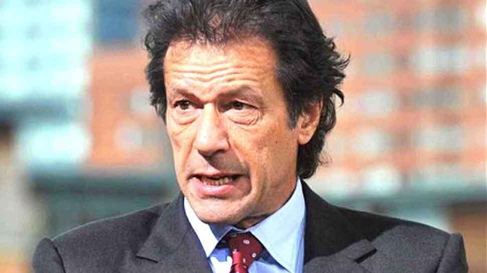 पाकिस्तान vs विश्व एकादश: इमरान खान ने ठुकराया पीसीबी का न्यौता