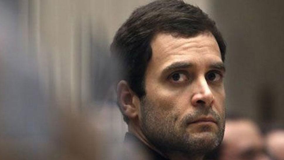rahul n america के लिए चित्र परिणाम
