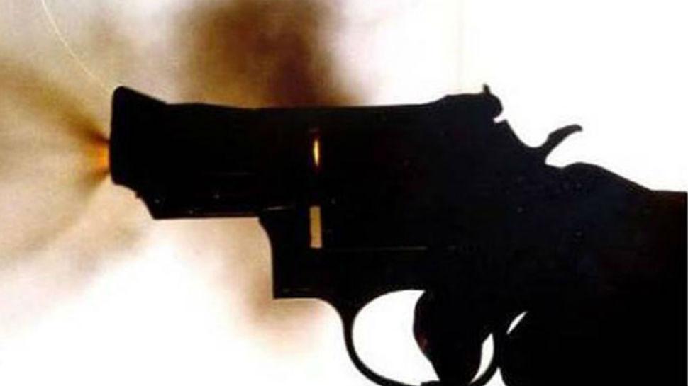 डलास: घर में फुटबॉल देखने आए लोगों पर गोलीबारी, संदिग्ध समेत नौ लोगों की मौत