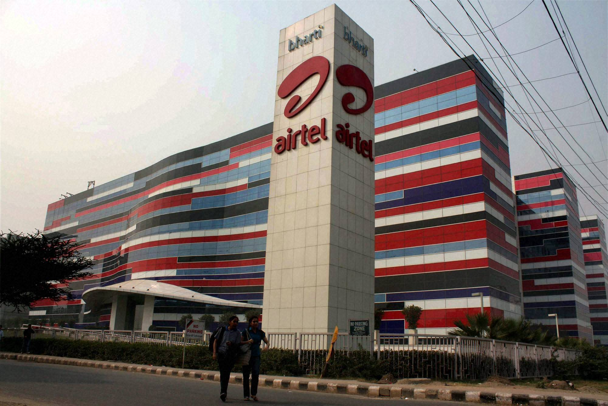एयरटेल ने मुंबई में की 4G VoLTE सर्विस की शुरुआत, जानिए कैसे करें एक्टिवेट