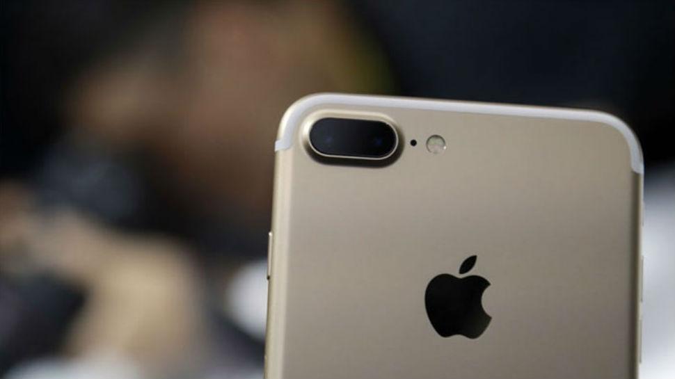 10 वीं सालगिरह के मौके पर एप्पल आज एक साथ लॉन्च कर रहा है ये तीन iPhone