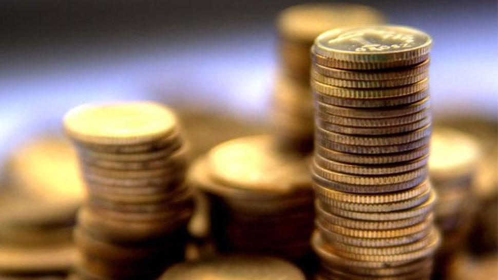 सरकार जारी करेगी 100 रुपये का सिक्का, जानिए क्या है खासियत