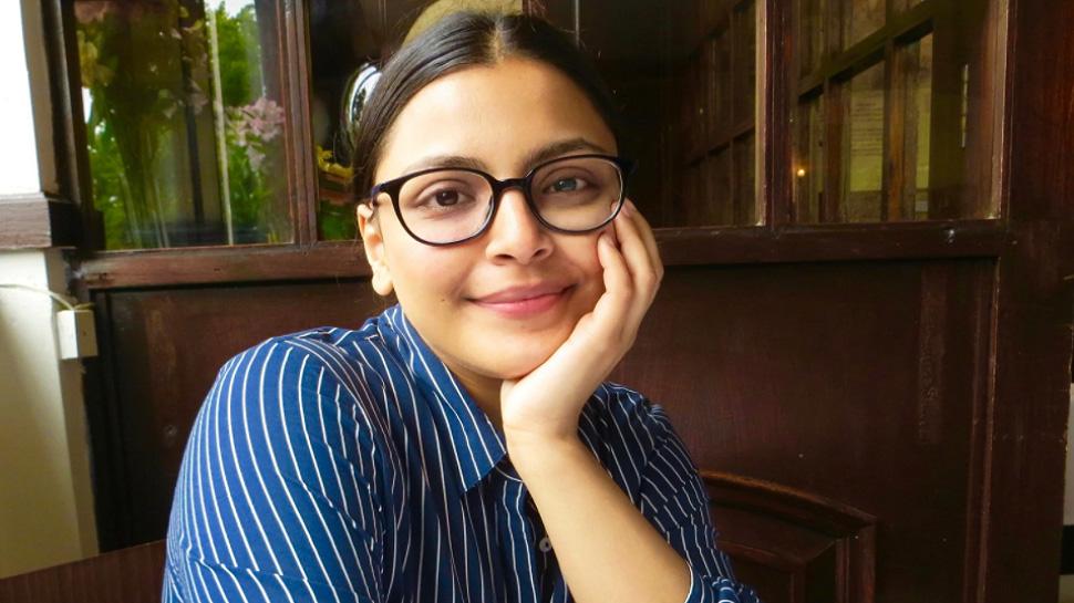 रेप के 100 दोषियों का इंटरव्यू लेने के बाद बदल गई मधुमिता की सोच