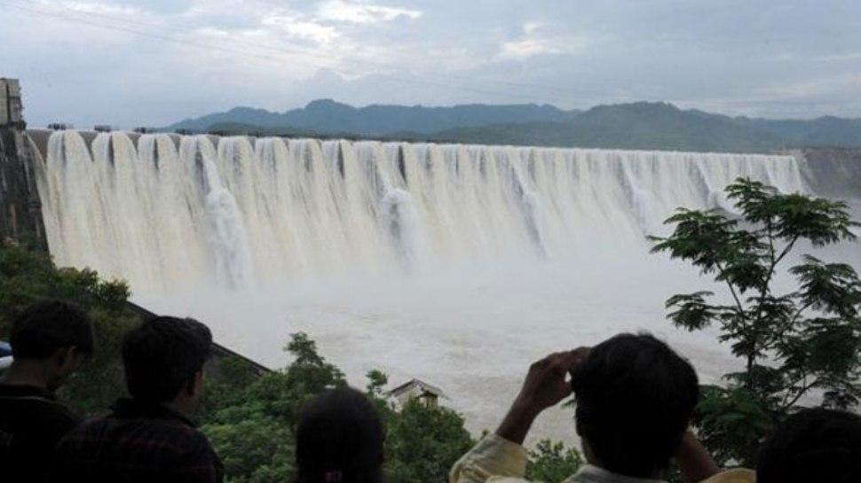PM मोदी जन्मदिन पर करेंगे दुनिया के दूसरे सबसे बड़े बांध का उद्घाटन