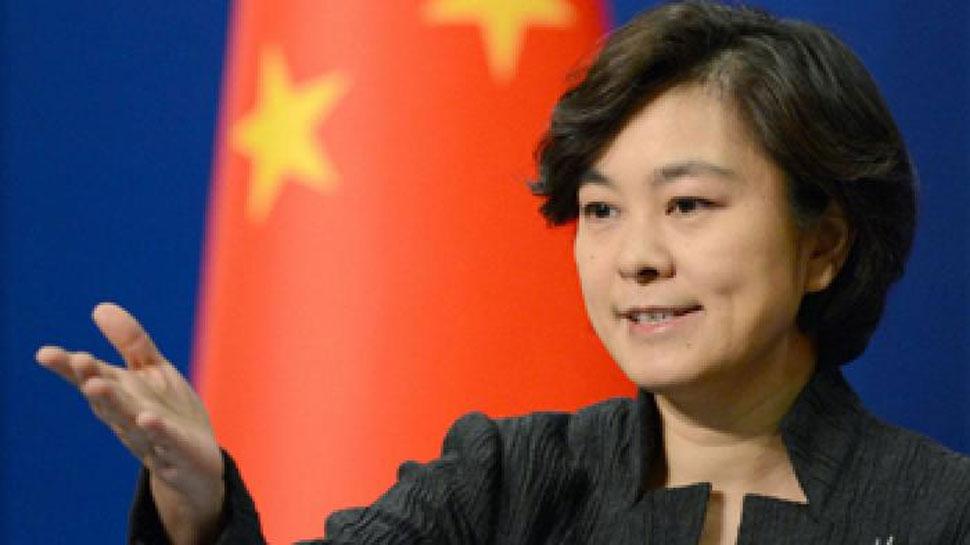 भारत-जापान की दोस्ती से बौखलाया चीन, कहा-देश साझेदारी करें गुटबाजी नहीं