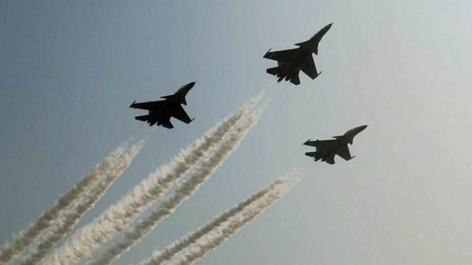भारतीय नौसेना को लड़ाकू विमानों की सप्लाई करना चाहती है 'मिग'
