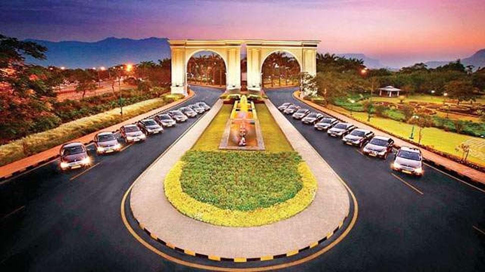 आंबे वैली की नीलामी के लिए सिर्फ दो बोलीदाता, 37392 करोड़ रुपये रखी गई है कीमत