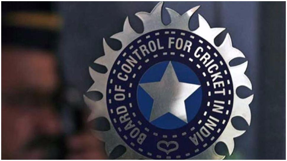 बीसीसीआई-स्टार इंडिया के बीच हुए समझौते से महाराष्ट्र को 82 करोड़ का फायदा