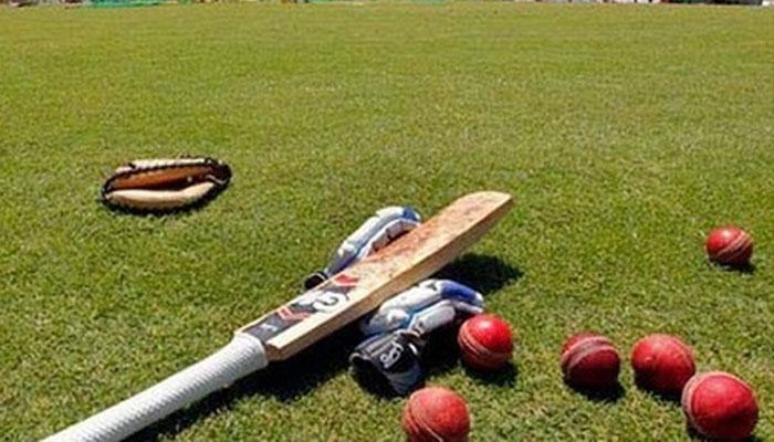 इंग्लैंड पर फिर भारी पड़े ब्रेथवेट, वेस्टइंडीज जीता