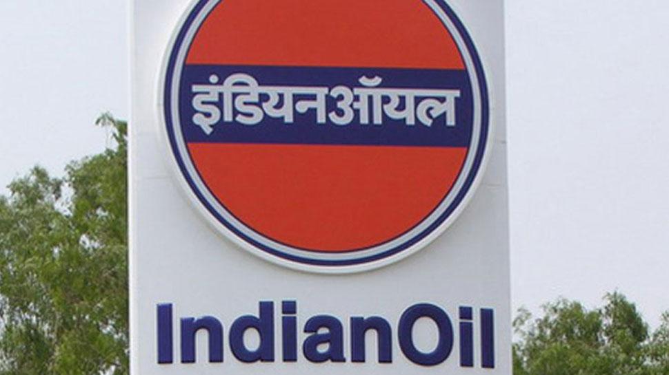 Image result for इंडियन आयल कार्पोरेशन के चेयरमैन के अनुसार-