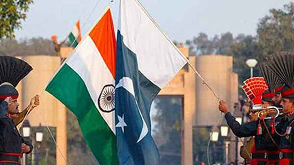 चीन की पाकिस्तान को दो टूक, भारत के साथ द्विपक्षीय तरीके से सुलझाओ कश्मीर मुद्दा