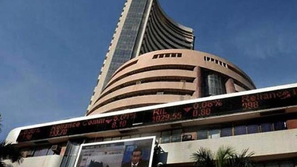 Image result for RBI की मॉनेटरी पॉलिसी से पहले शेयर मार्केट में तेजी