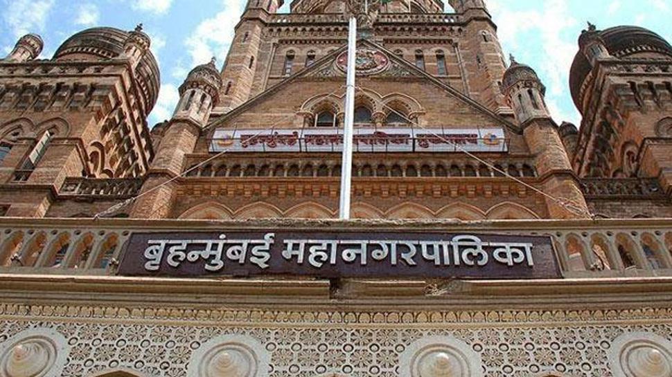 महाराष्ट्र: BMC उपचुनाव में बीजेपी जीती, शिवसेना के साथ था कड़ा मुकाबला
