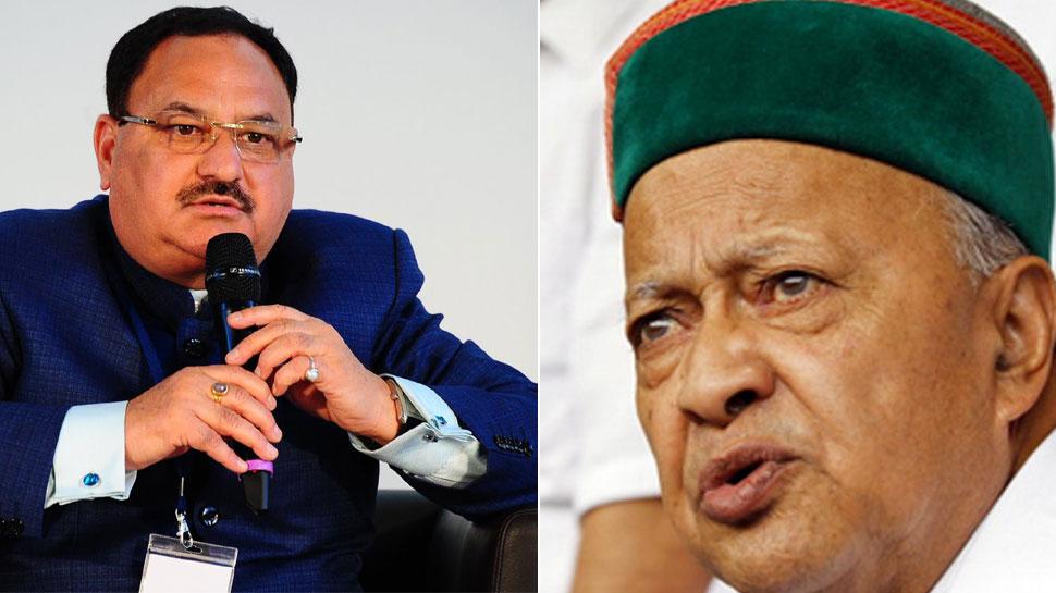 हिमाचल चुनाव: यहां राजपूतों की 'ताकत' और ब्राह्मणों के 'आशीर्वाद' से मिलती है सत्ता