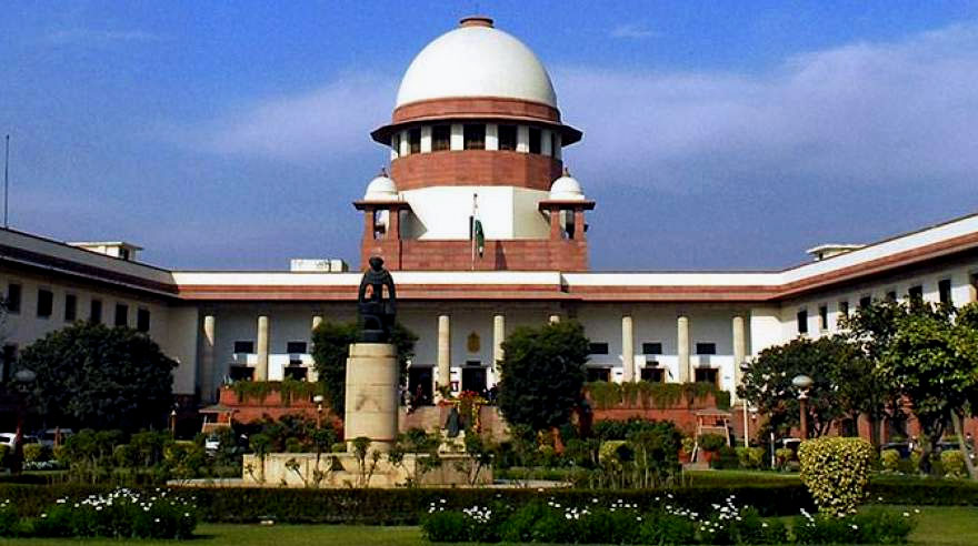 The Supreme Court rejects a PIL which challenged the conduct of narco-analysis test on the accused