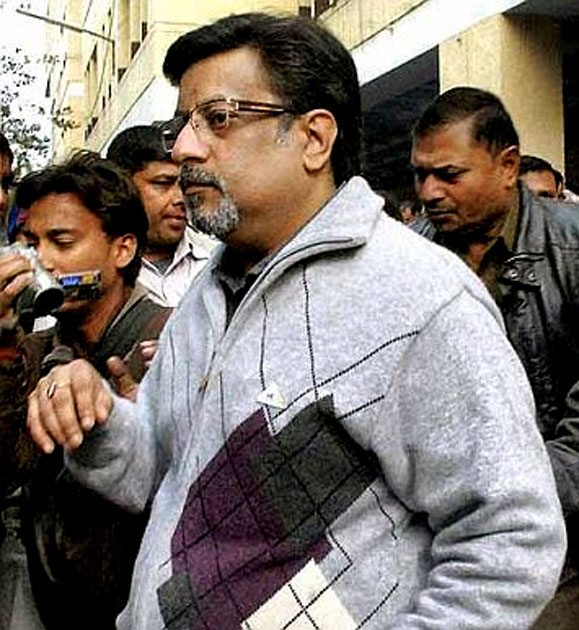 Family under suspicion, probe begins on honour killing angle, the police quiz Aarushi`s close friend whom she spoke to 688 times in the 45 days preceding her murder