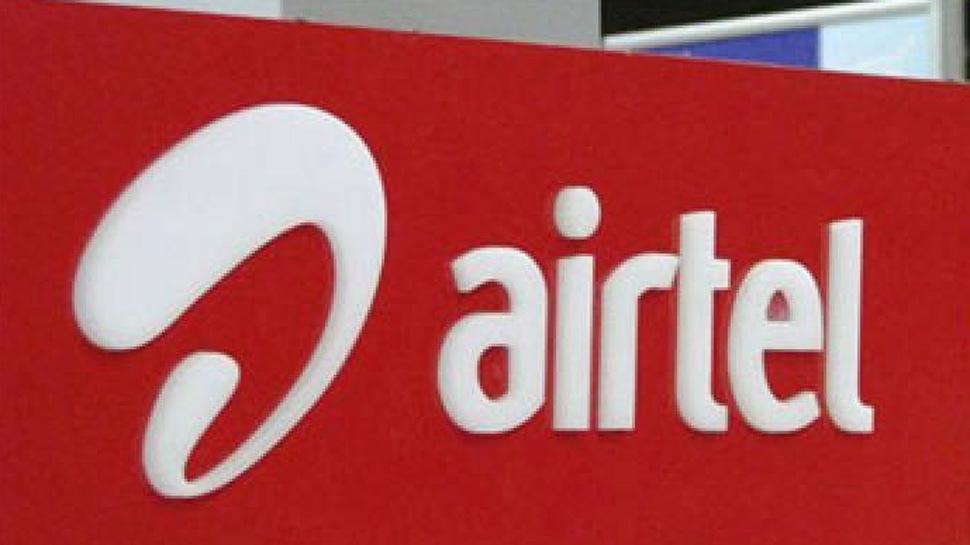 Jio के दिवाली ऑफर के जवाब में airtel ने पेश किया ये प्लान