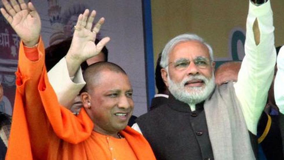 गुजरात चुनाव: योगी आदित्यनाथ को प्रचार के लिए क्यों उतार रही है BJP? जानिए कारण