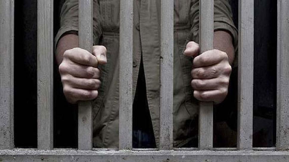 1971 से पाक जेल में बंद BSF जवान की पत्नी पहुंची कोर्ट, सरकार को जारी हुआ नोटिस