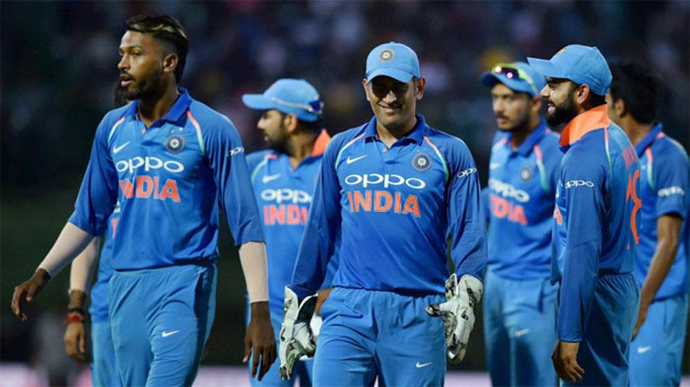 Virat Kohli ,Team India ,India Zealand,कंगारु,पटखनी,कीवियों,टीम इंडिया,रणनीति