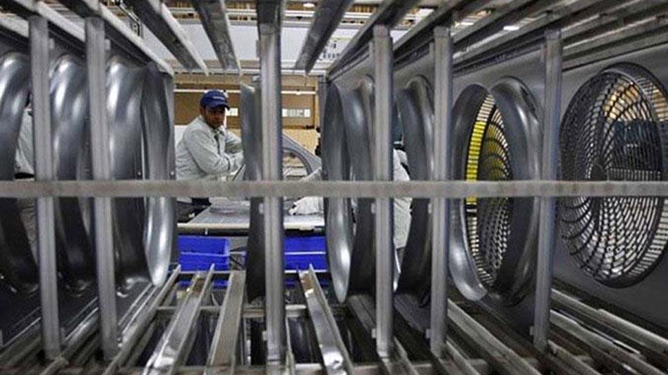 दूसरी तिमाही में 6 प्रतिशत रह सकती है जीडीपी वृद्धि: एसबीआई रिसर्च