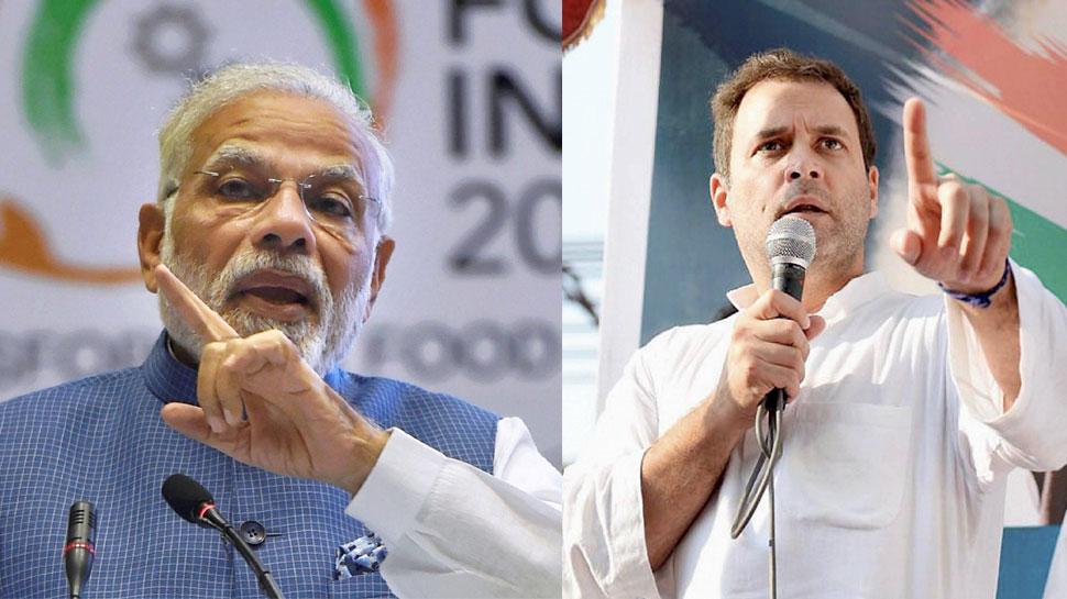 गुजरात चुनाव 2017: न वादा न झांसा, इन 5 मुद्दों पर बरसेंगे जनता के वोट