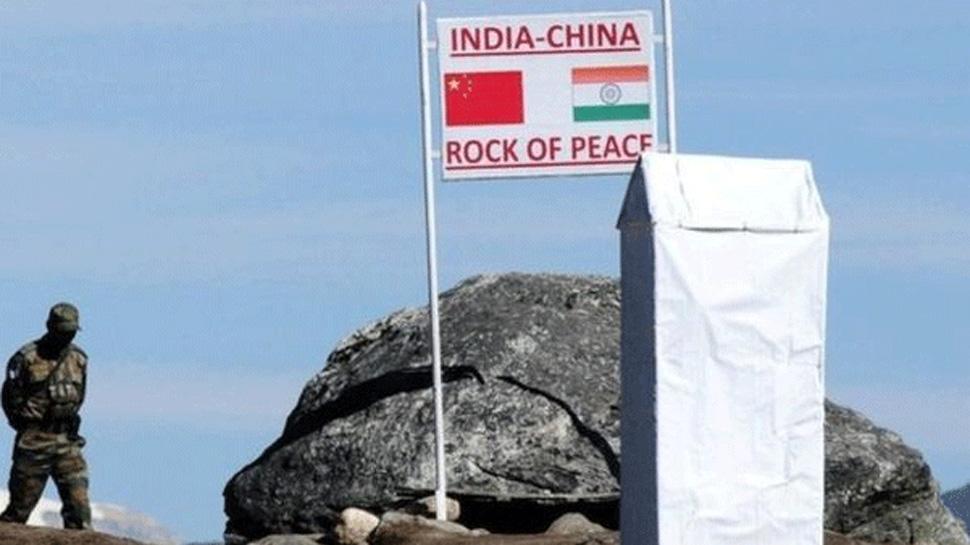 LAC पर अगले माह संवाद कर सकते हैं भारत-चीन, डोकलाम पर छिड़ा था विवाद