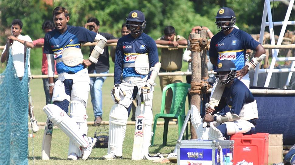 Board XI vs SL, Match Preview: अभ्यास मैच से भारत के कड़े दौरे की शुरुआत करेगा श्रीलंका