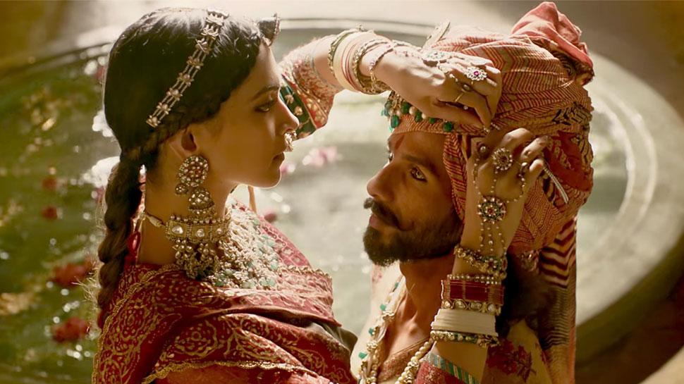 अब उत्तराखंड में फिल्म 'पद्मावती' का विरोध, BJP विधायक ने रिलीज रोकने की मांग की