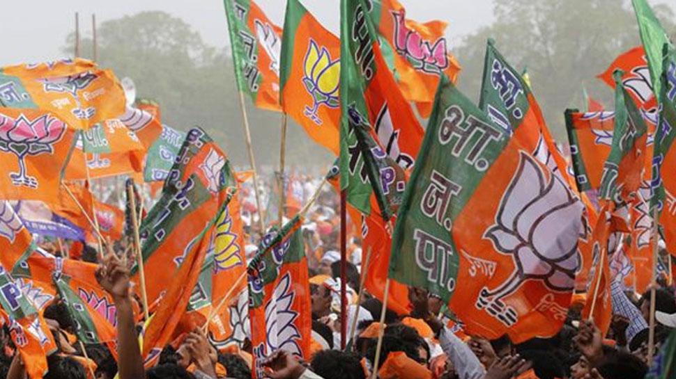 राजस्थान चुनाव में इस मुद्दे के दम पर कांग्रेस को चित करेगी BJP