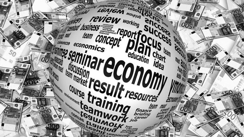 2028 तक दुनिया की तीसरी बड़ी अर्थव्यवस्था बन जाएगा भारत: रिपोर्ट